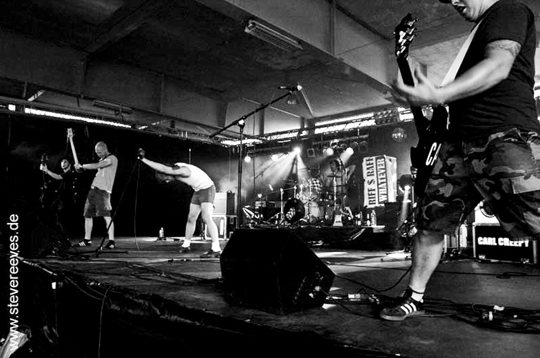 dRm_chromaticBLaCK_live50