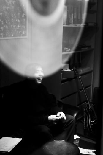 chromatic black_studio_dRm25